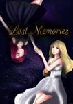 [STUFF] Perdunt Memoriae by Ms-Filou