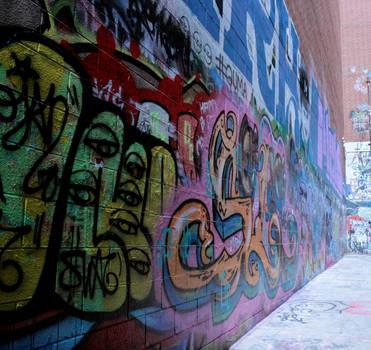 Ann Arbor 19 by AaronMk