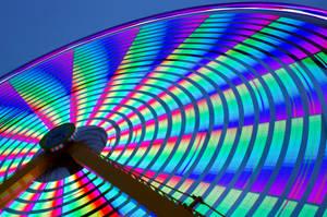 Spectrum by AaronMk