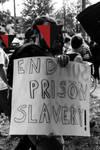 Solidarity March 4 by AaronMk