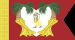 Flag of Jamais by AaronMk