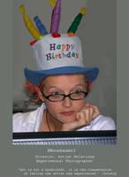 deviantID Birthday by HappyBirthdayDanie
