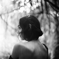 . by Dororo4
