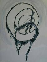 'Rhythm' by SootheNoo1959