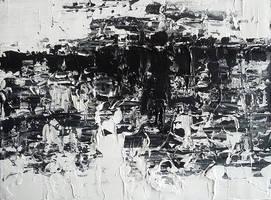 'Exodus' by SootheNoo1959