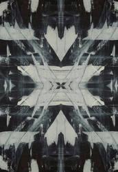 'X' ( Happy Birthday, Jack! ) by SootheNoo1959