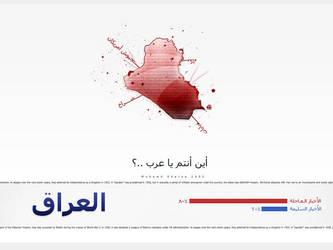 IRAQ News , by mohamdKharsa