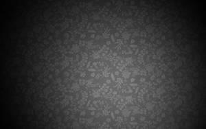 simple pattern by mydarktime