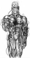 Borg by Cashub