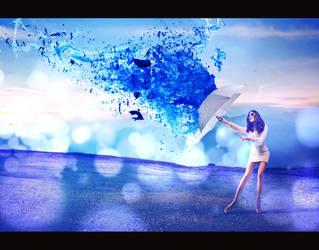 Precipitation by bluebabylove