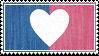 hetero stamp alt by zuniStamps