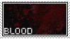 blood stamp by zuniStamps