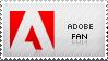 Adobe Stamp by mushir