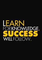 Advice by mushir