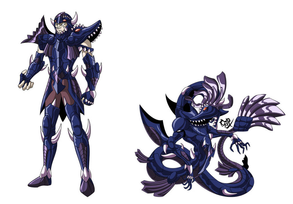 leviathan_specter_by_cerberus_rack_dcqwy