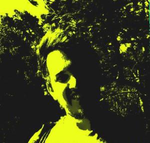 FernandoGaebler's Profile Picture