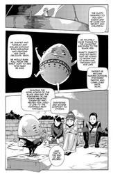 Hd Page 08 by monkun16
