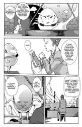 Hd Page 07 by monkun16