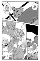 Hd Page 06 by monkun16