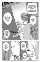 Hd Page 04 by monkun16