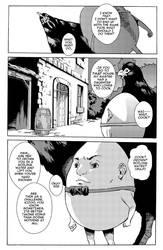 Hd Page 03 by monkun16