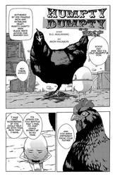 Hd Page 01 by monkun16