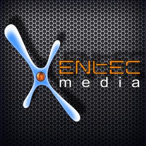 EntecMedia's Profile Picture