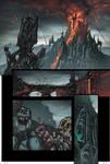 Darksiders Pg14 by Tonywash