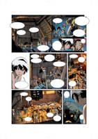 Elyne Volume 2 page 3 by Tonywash