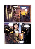 Elyne Volume 2 page 4 by Tonywash