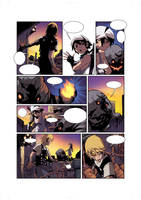 Elyne Volume 2 page 5 by Tonywash