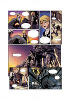 elyne Volume 2 page 6 by Tonywash