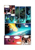 Page 2 Elyne Vol 3 by Tonywash