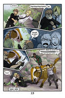 Title Unrelated - Ch2 P28 by twapa