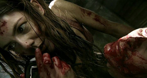 REC 2 SPOILER by SSX12345