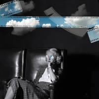 Bette Davis Eyes by Canankk