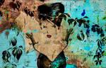 Graffiti by Canankk