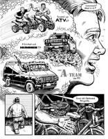 Portland Underground 2 page 5 by dalgoda7