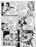 Portland Underground 2 page 9 by dalgoda7