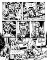 Portland Underground 2 page 10 by dalgoda7