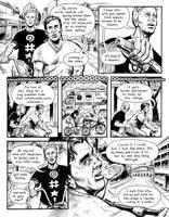 Portland Underground 2 page 11 by dalgoda7