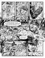 The Rain page 2 by dalgoda7