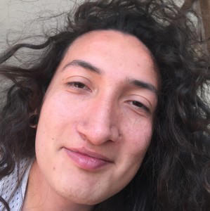 AbrahamS10's Profile Picture
