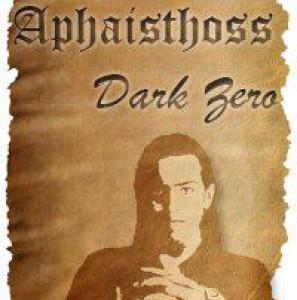 DarksideLost's Profile Picture