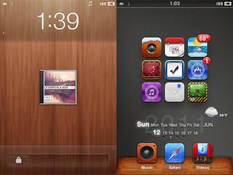 06.12.11 iPod by chancellorr