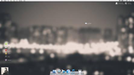 29.02.12 Desktop by chancellorr