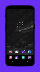 12.04.2018 OnePlus 5T by chancellorr