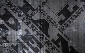 Deviant wallpaper by 3DEricDesign