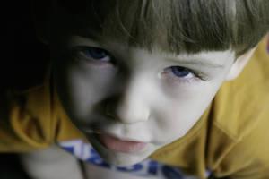 sweet child of mine by JenniferSpriggs