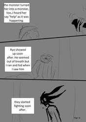 Dreamwoods Round 2 Page 13 by huffnut